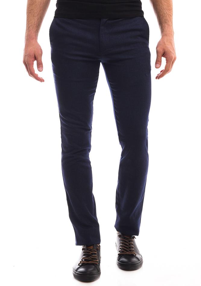 Ανδρικό Chino Παντελόνι Plus αρχική ανδρικά ρούχα
