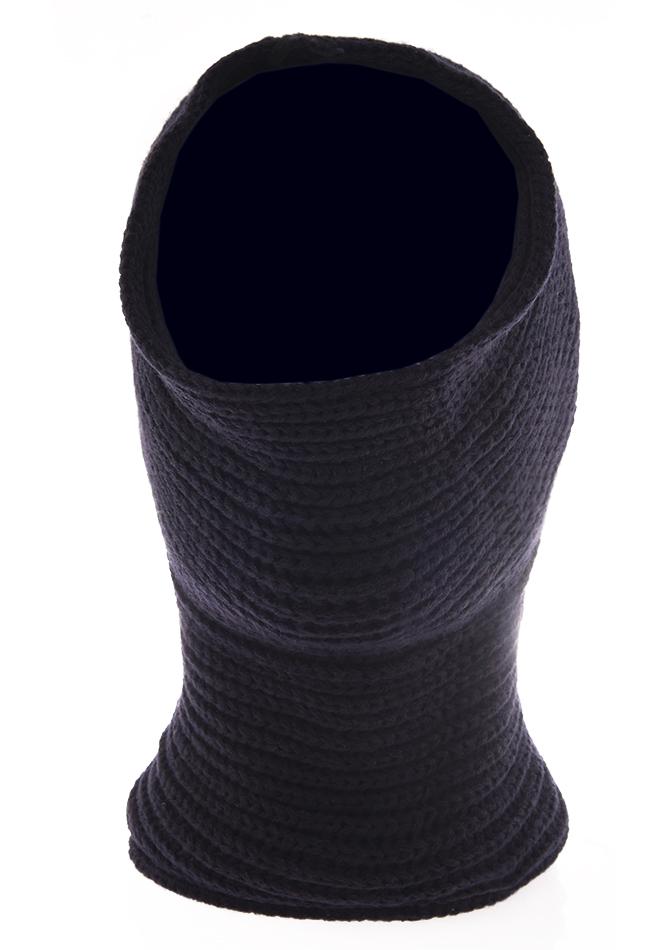 Ανδρικός Κασκόλ Λαιμός Neck Blue αρχική αξεσουάρ   παπούτσια