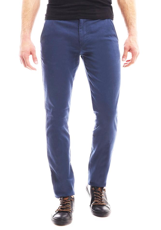 Ανδρικό Παντελόνι Chino Package Intigo αρχική ανδρικά ρούχα