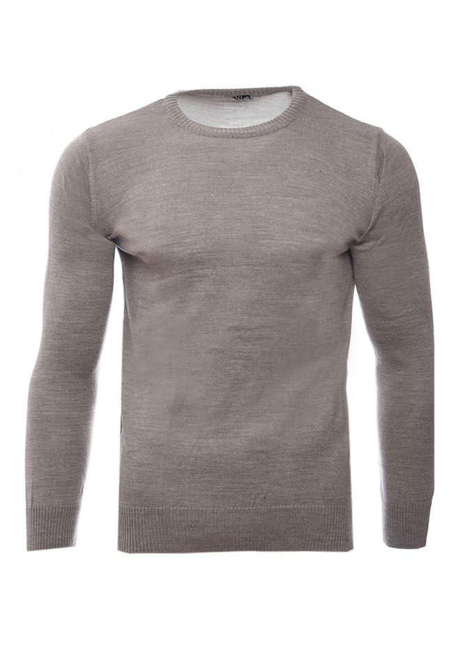 Ανδρική Μπλούζα Light Beige αρχική ανδρικά ρούχα