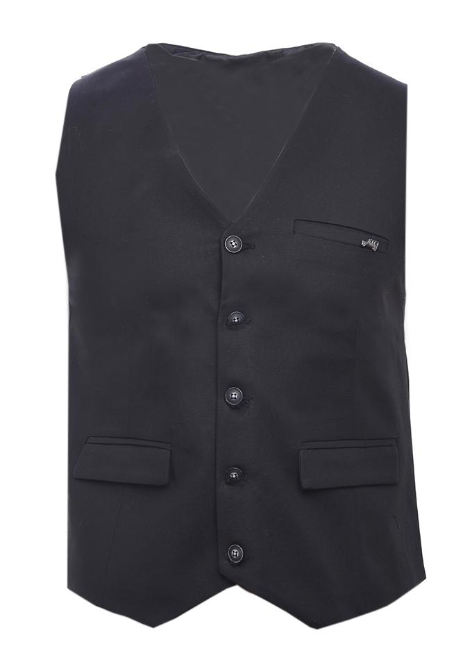 Ανδρικό Γιλέκο Magic Black αρχική ανδρικά ρούχα επιλογή ανά προϊόν σακάκια   γιλέκα