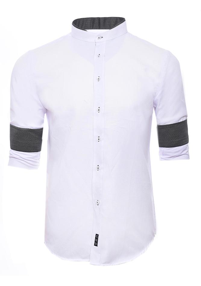 Ανδρικό Πουκάμισο Best αρχική ανδρικά ρούχα επιλογή ανά προϊόν πουκάμισα