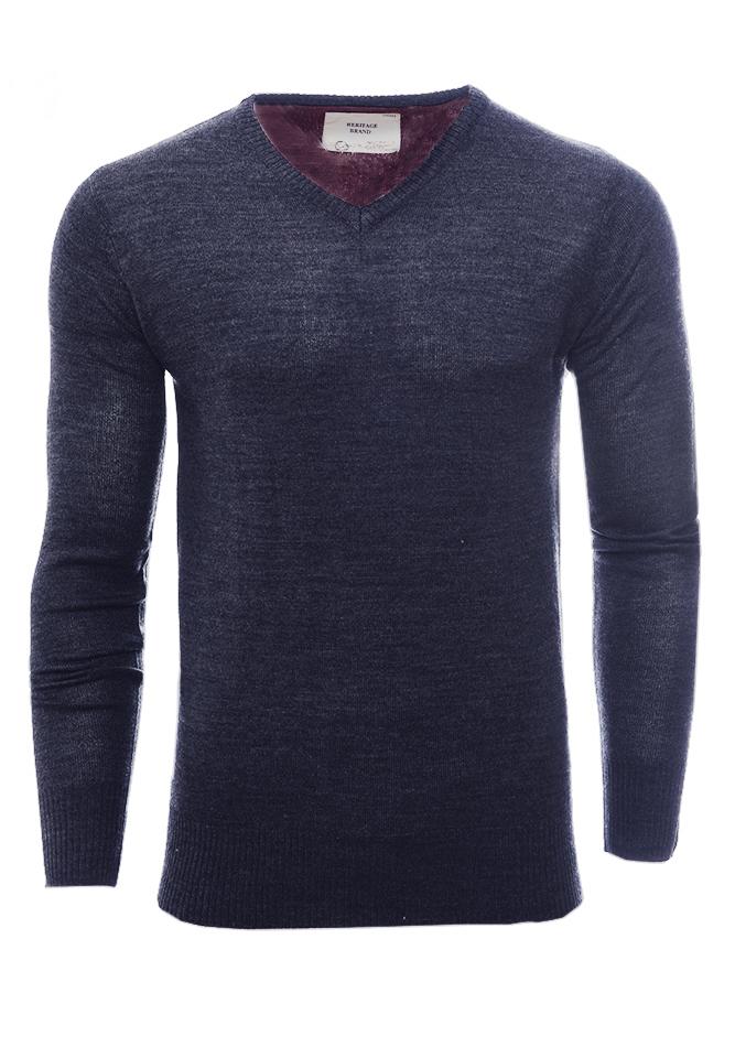 Ανδρική Μπλούζα Soul αρχική ανδρικά ρούχα