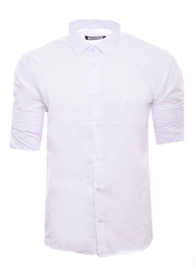 Ανδρικό Πουκάμισο Several αρχική ανδρικά ρούχα επιλογή ανά προϊόν πουκάμισα