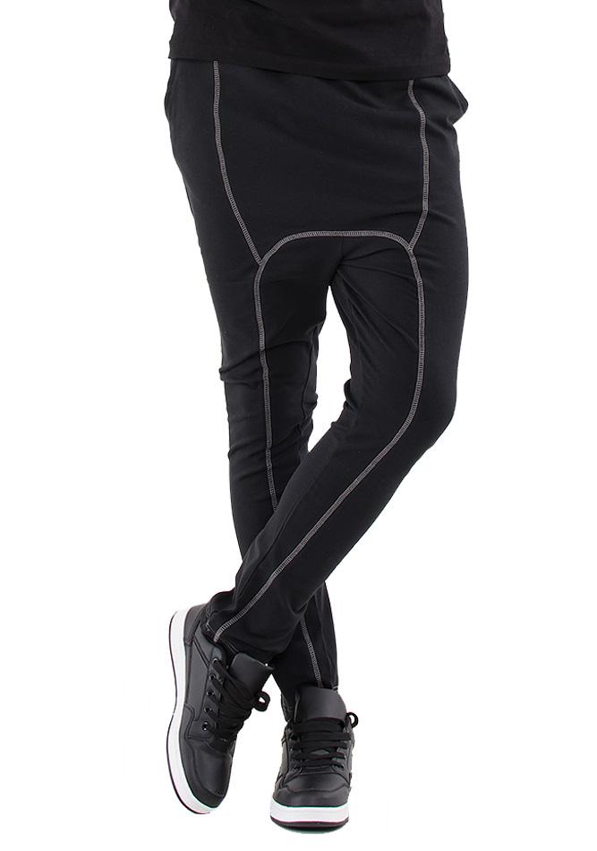 Ανδρική Φόρμα So Black αρχική ανδρικά ρούχα φόρμες