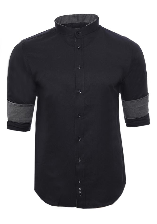 Ανδρικό Πουκάμισο Stronger αρχική ανδρικά ρούχα επιλογή ανά προϊόν πουκάμισα