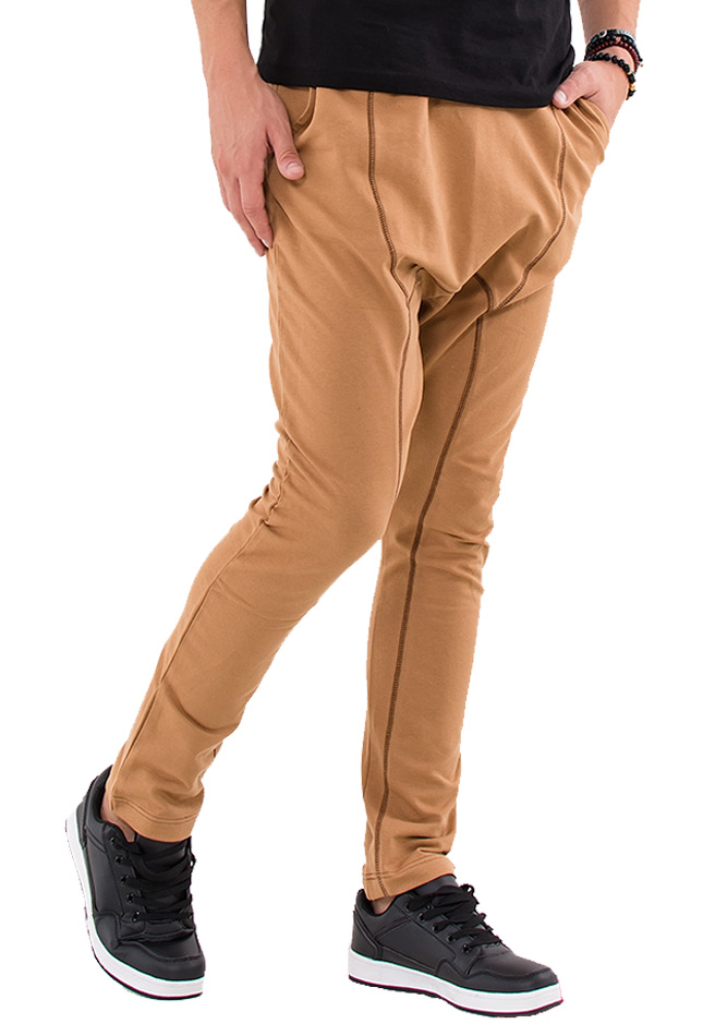 Ανδρική Φόρμα So Camel αρχική ανδρικά ρούχα φόρμες