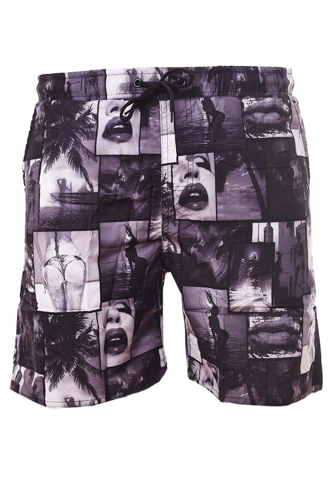 Ανδρικό Μαγιώ Pictures αρχική ανδρικά ρούχα επιλογή ανά προϊόν μαγιό