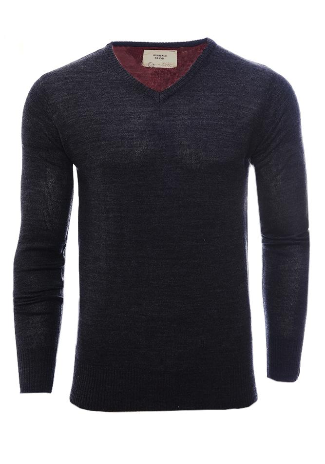 Ανδρική Μπλούζα Brave αρχική ανδρικά ρούχα επιλογή ανά προϊόν πλεκτά