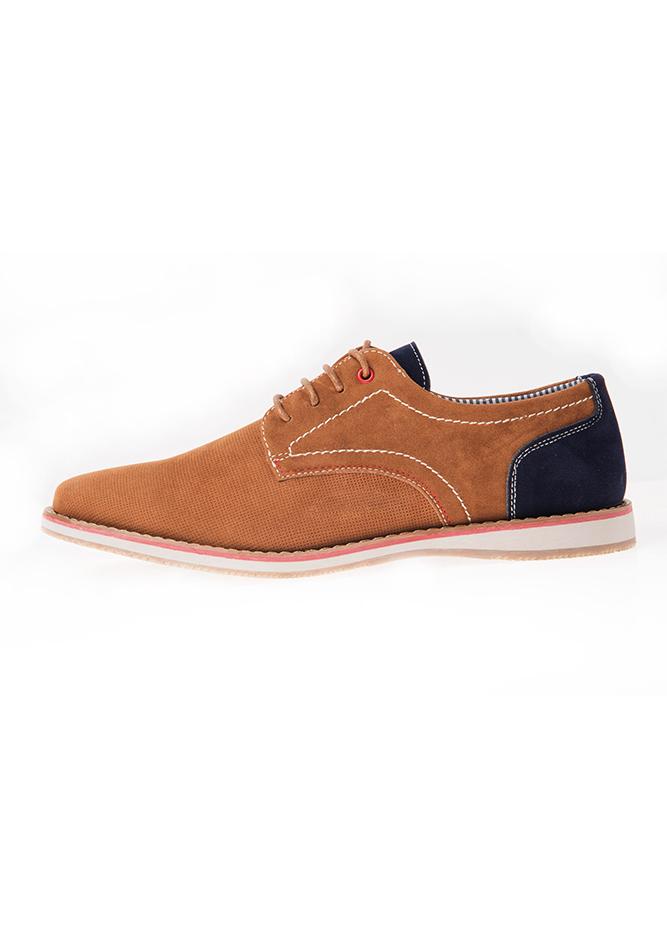 Aνδρικά Παπούτσια Be Fashion αρχική άντρας παπούτσια