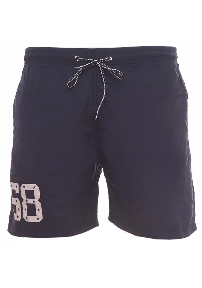 Ανδρικό Μαγιώ Company D.Blue αρχική ανδρικά ρούχα επιλογή ανά προϊόν μαγιό