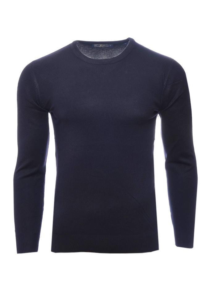 Ανδρική Μπλούζα Deep αρχική ανδρικά ρούχα επιλογή ανά προϊόν πλεκτά