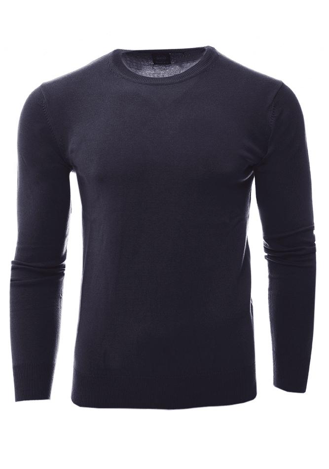 Ανδρική Μπλούζα Choice D.Grey αρχική ανδρικά ρούχα επιλογή ανά προϊόν πλεκτά