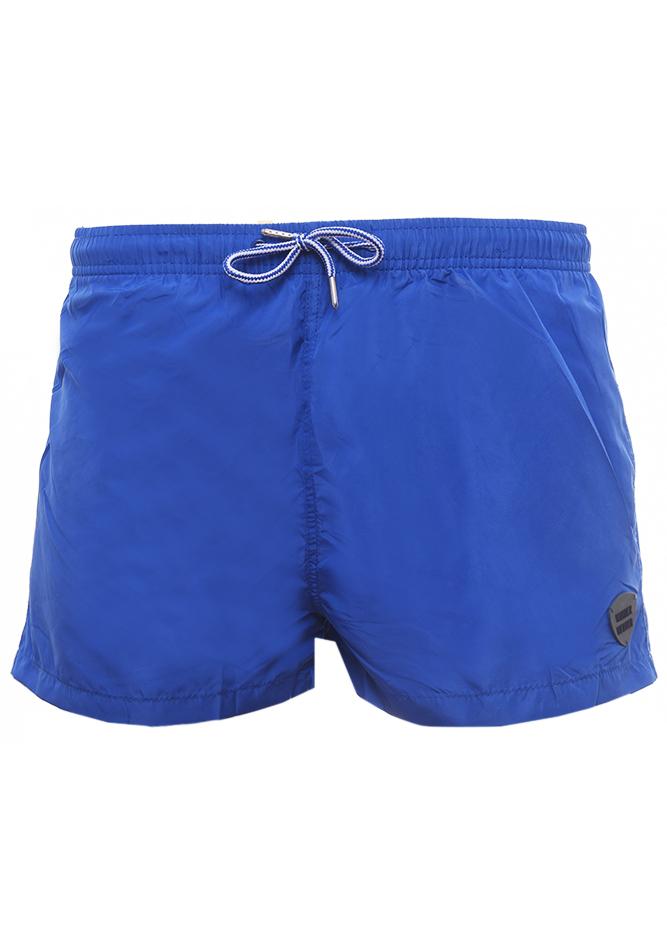 Ανδρικό Μαγιώ Warrex Blue αρχική ανδρικά ρούχα επιλογή ανά προϊόν μαγιό
