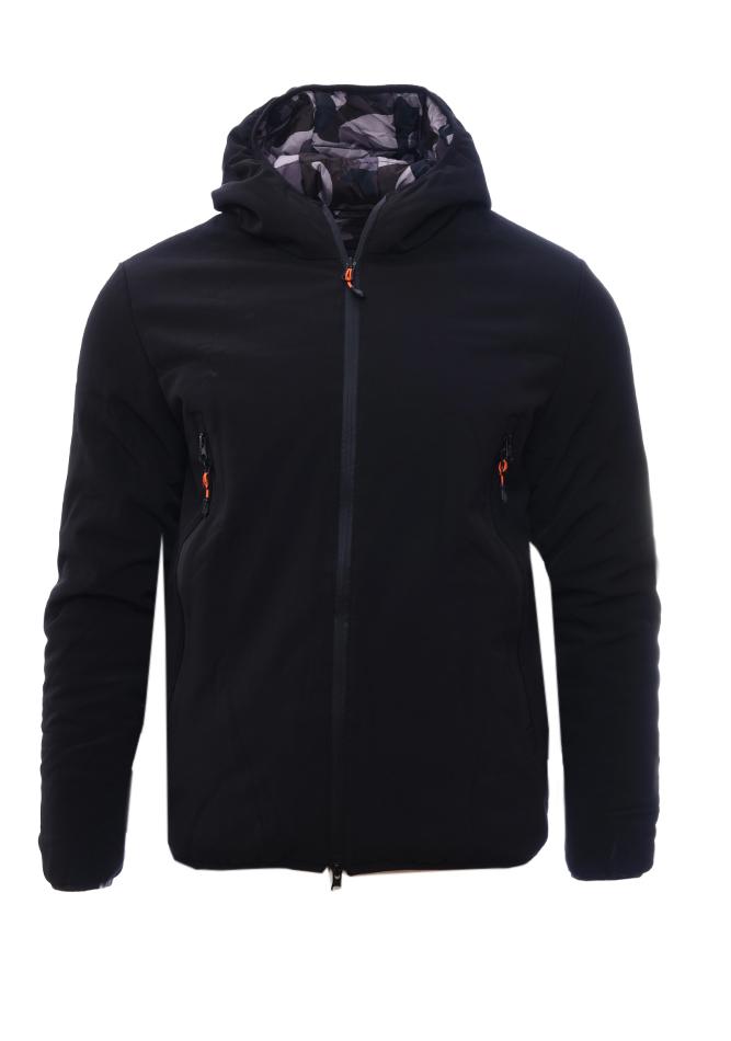 Ανδρικό Μπουφάν Include αρχική ανδρικά ρούχα επιλογή ανά προϊόν μπουφάν