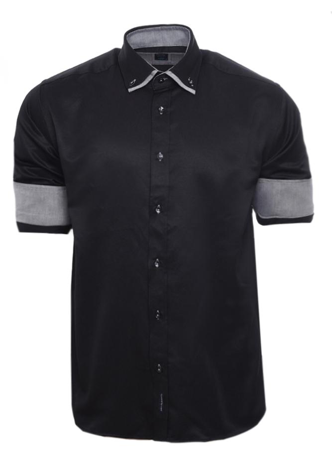 Ανδρικό Πουκάμισο Net αρχική ανδρικά ρούχα επιλογή ανά προϊόν πουκάμισα