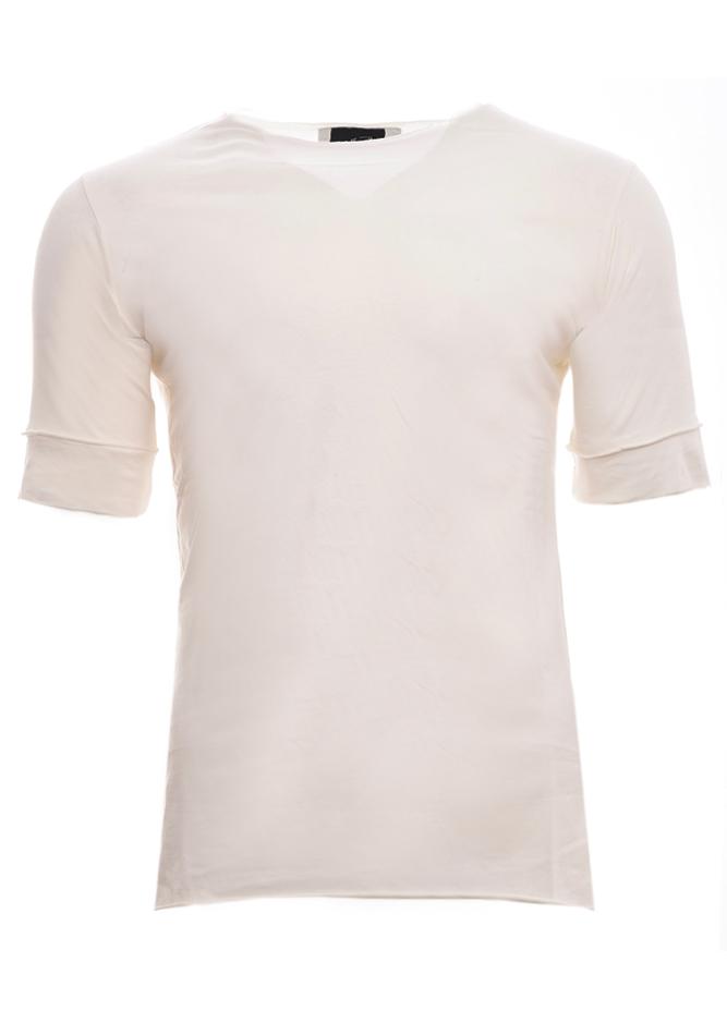 Ανδρικό T-shirt Minimal αρχική άντρας