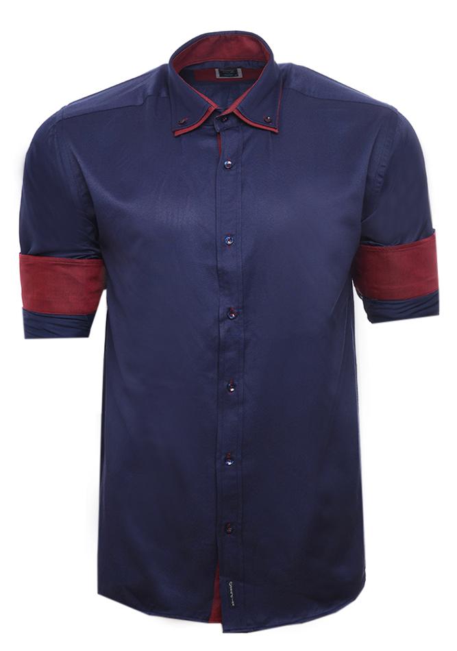 Ανδρικό Πουκάμισο Days αρχική ανδρικά ρούχα επιλογή ανά προϊόν πουκάμισα