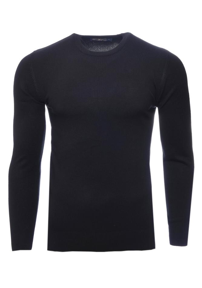 Ανδρική Μπλούζα Wait αρχική ανδρικά ρούχα επιλογή ανά προϊόν πλεκτά