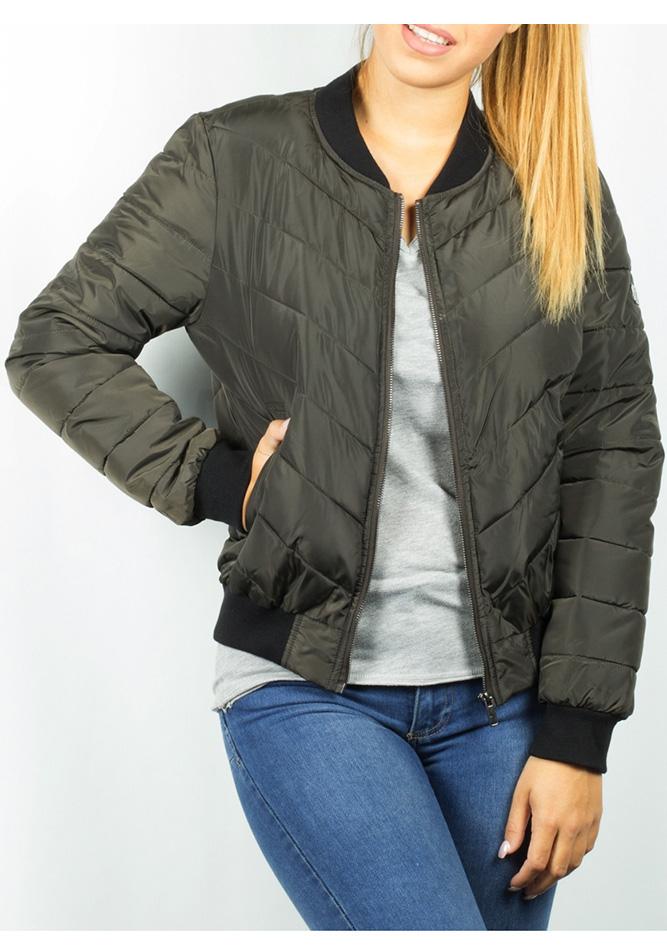 GoldenShopping.gr - Γυναικεία   Ρούχα   Πανωφόρια   Μπουφάν 948c9f8841c
