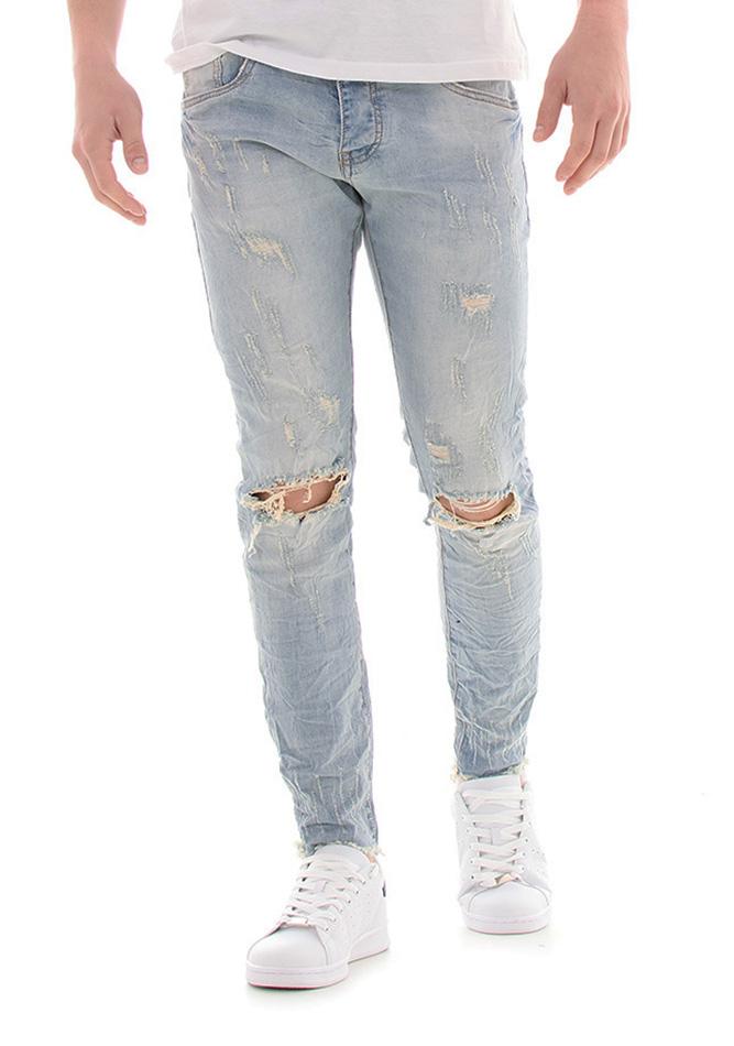 Ανδρικό Jean Always αρχική ανδρικά ρούχα επιλογή ανά προϊόν παντελόνια παντελόνια jeans
