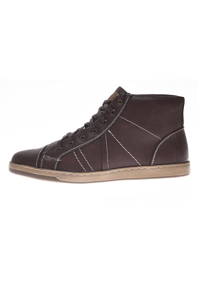 Ανδρικά Παπούτσια Brown Art αρχική αξεσουάρ   παπούτσια