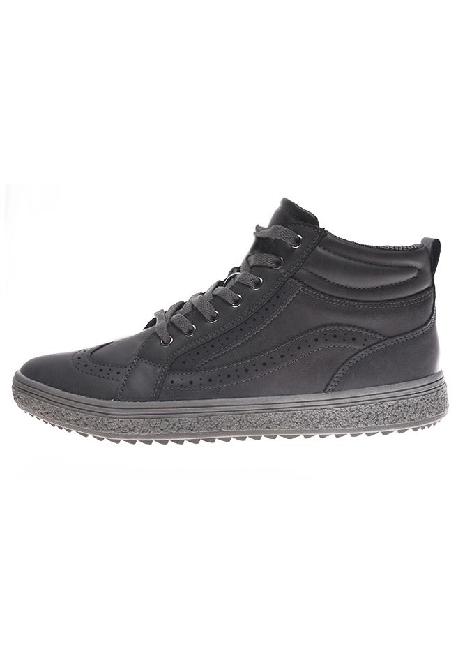 Ανδρικά Παπούτσια Flair Grey αρχική αξεσουάρ   παπούτσια
