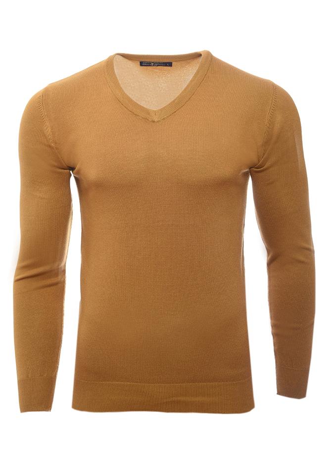 Ανδρική Μπλούζα Bruno αρχική ανδρικά ρούχα επιλογή ανά προϊόν πλεκτά