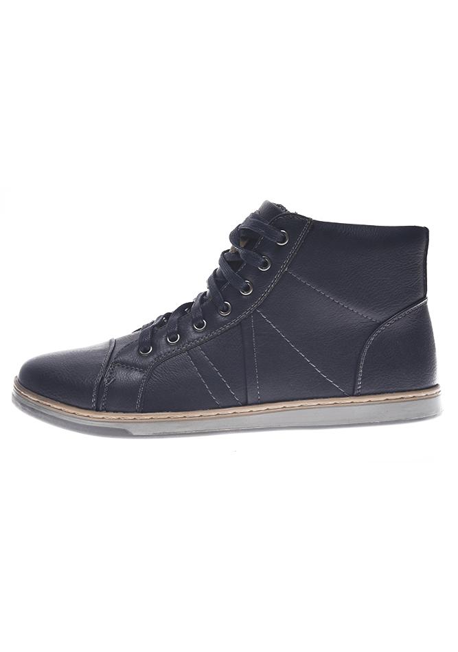 Ανδρικά Παπούτσια Art αρχική αξεσουάρ   παπούτσια