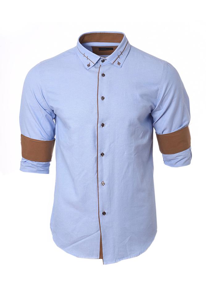 Ανδρικό Πουκάμισο CND Exclusive αρχική ανδρικά ρούχα επιλογή ανά προϊόν πουκάμισα