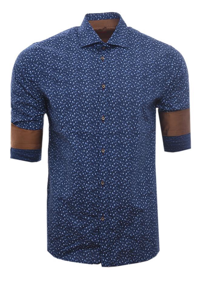 d8362254debb Ανδρικά   Ρούχα   Πουκάμισα   Ανδρικό πουκάμισο