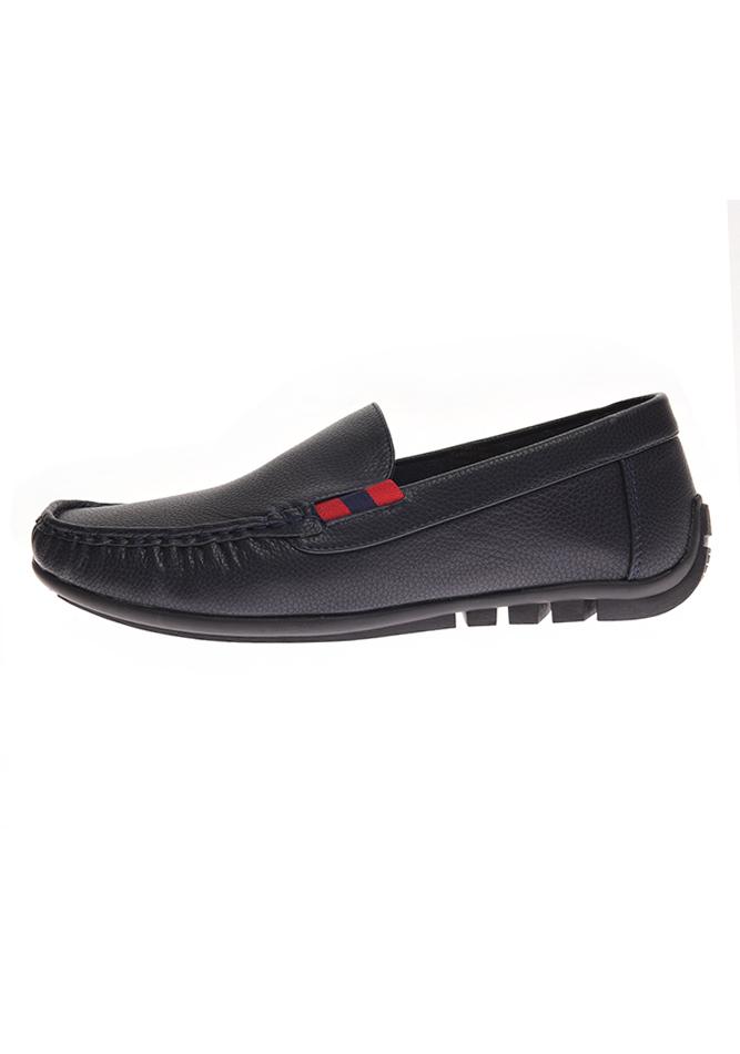 Ανδρικά Παπούτσια Tell αρχική άντρας αξεσουάρ