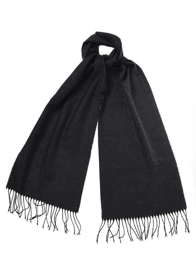 Ανδρικό Κασκόλ Simple D.Grey αρχική ανδρικά ρούχα