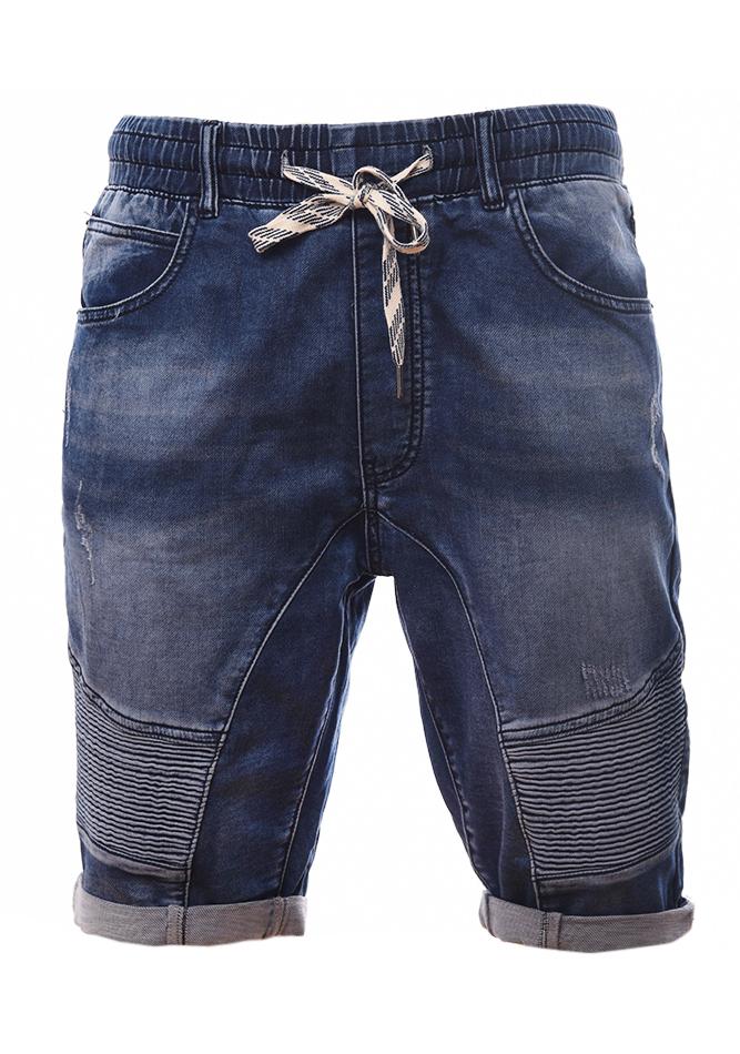 Ανδρική Jean Βερμούδα Ocean αρχική ανδρικά ρούχα βερμούδες