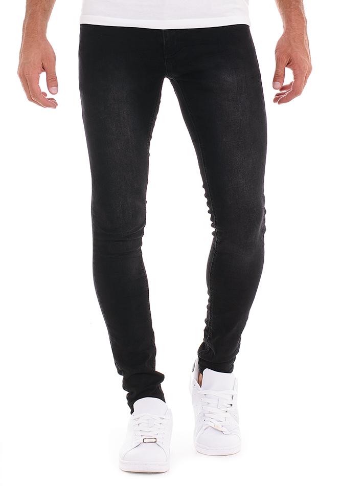 Ανδρικό Jean Only Dark αρχική ανδρικά ρούχα επιλογή ανά προϊόν παντελόνια παντελόνια jeans