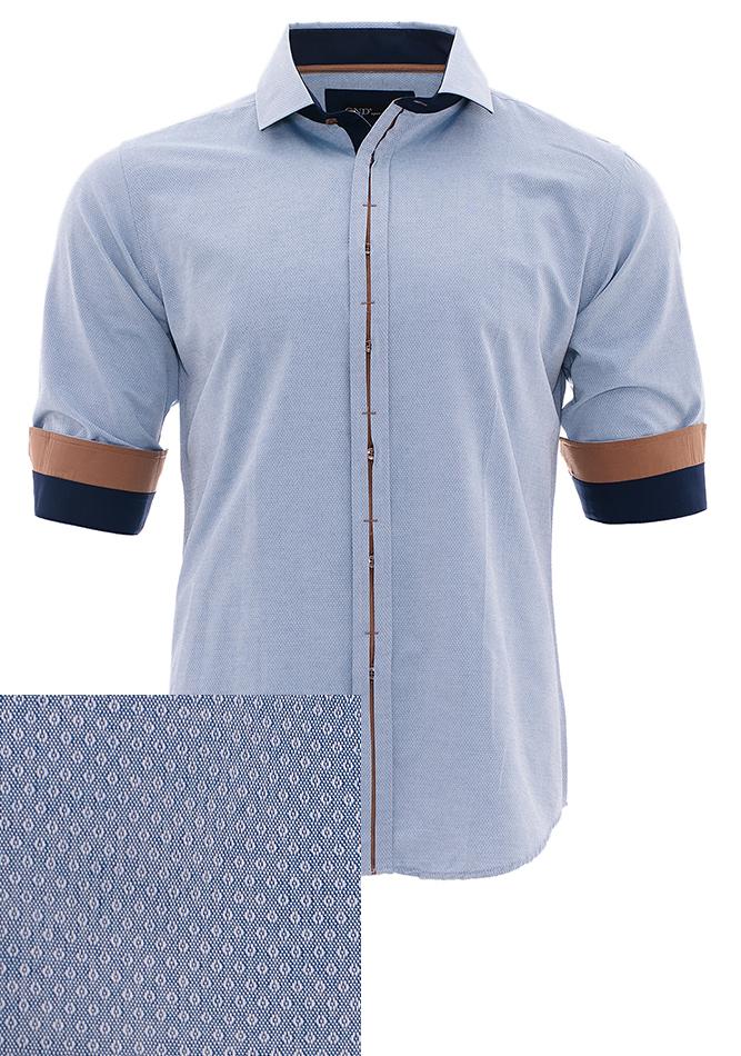Ανδρικό Πουκάμισο Vintage αρχική ανδρικά ρούχα επιλογή ανά προϊόν πουκάμισα