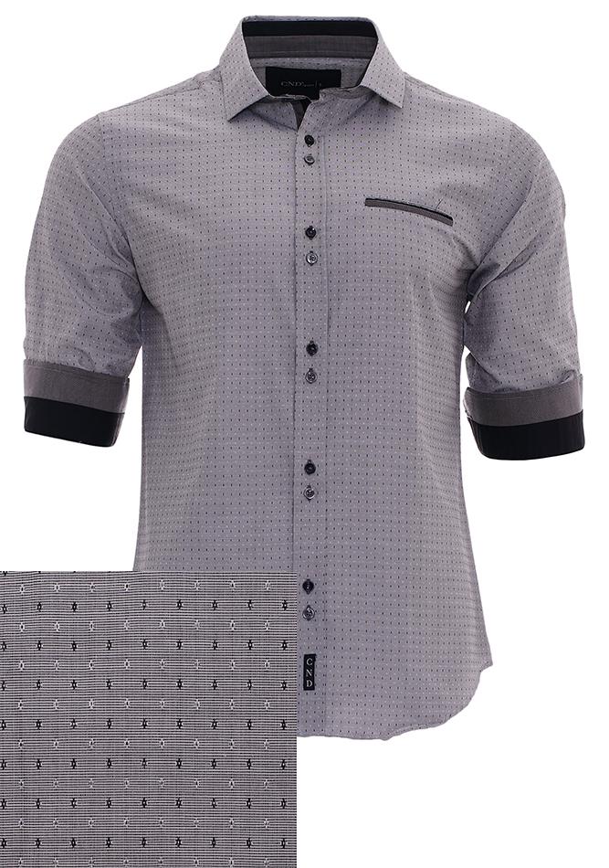 Ανδρικό Πουκάμισο Back αρχική ανδρικά ρούχα επιλογή ανά προϊόν πουκάμισα