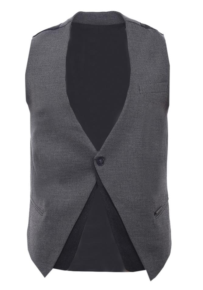 Ανδρικό Γιλέκο Krause αρχική ανδρικά ρούχα επιλογή ανά προϊόν σακάκια   γιλέκα