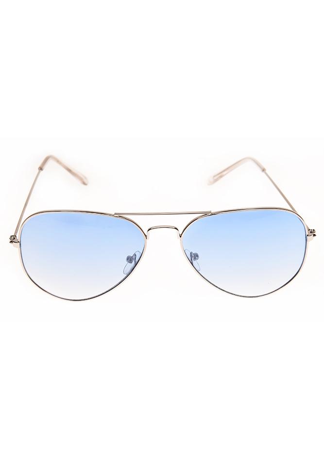 Γυαλιά Ηλίου Beach Blue αρχική αξεσουάρ   παπούτσια
