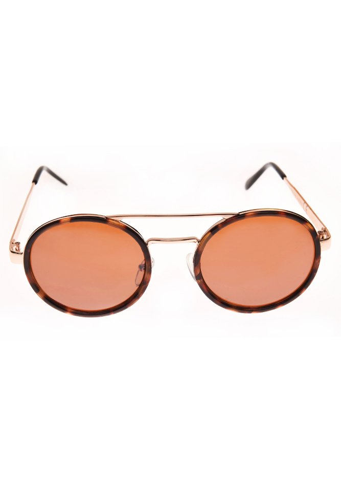 Γυαλιά Ηλίου Style Brown αρχική αξεσουάρ   παπούτσια