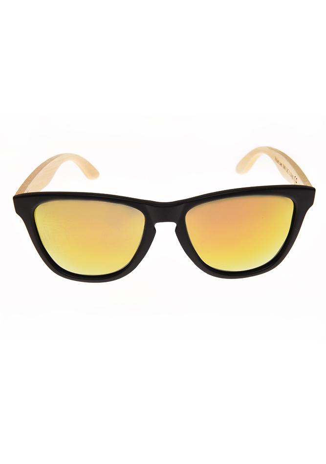 Γυαλιά Ηλίου Holiday Black αρχική αξεσουάρ   παπούτσια