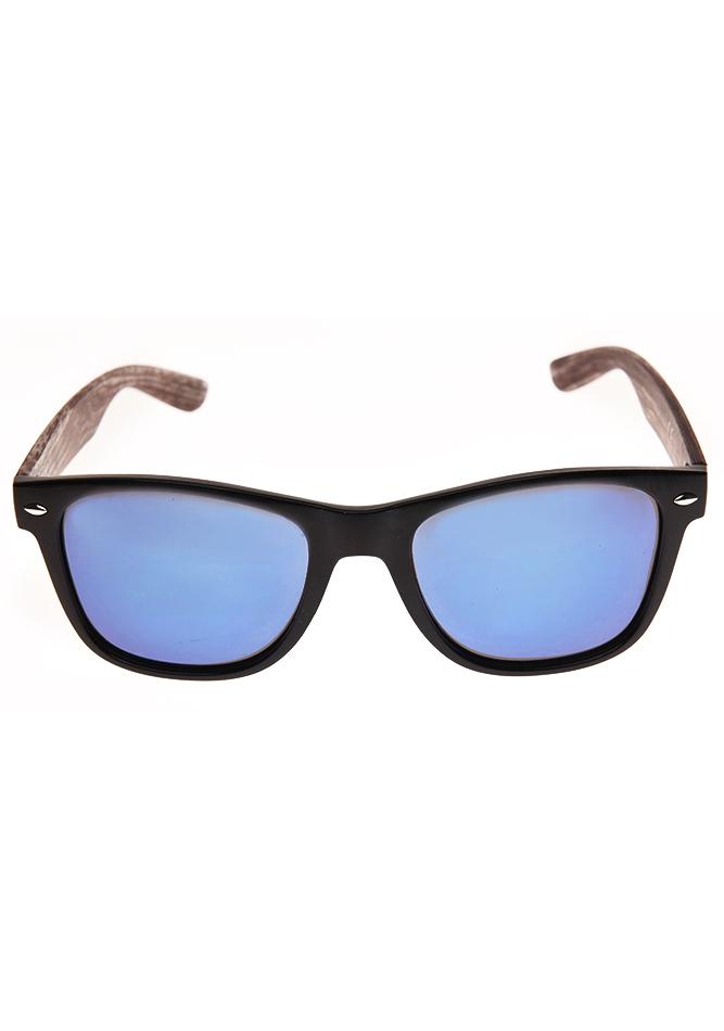 Γυαλιά Ηλίου Fresh Black αρχική αξεσουάρ   παπούτσια