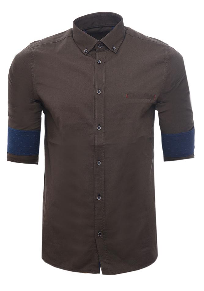 Ανδρικό Πουκάμισο Press αρχική ανδρικά ρούχα επιλογή ανά προϊόν πουκάμισα