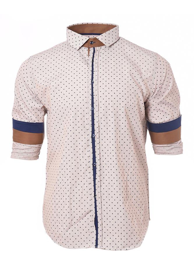 Ανδρικό Πουκάμισο CND Best αρχική ανδρικά ρούχα επιλογή ανά προϊόν πουκάμισα