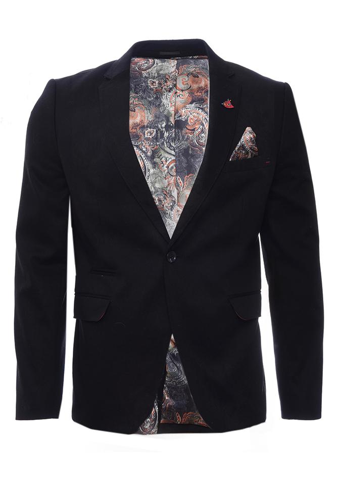 Ανδρικό Σακάκι Marco αρχική ανδρικά ρούχα επιλογή ανά προϊόν σακάκια   γιλέκα