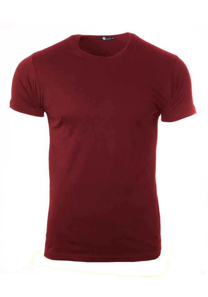09e19d3d523f Μπλουζάκια ανδρικά καλοκαιρινά. Ανδρικά πόλο σε πολλά σχέδια και ...