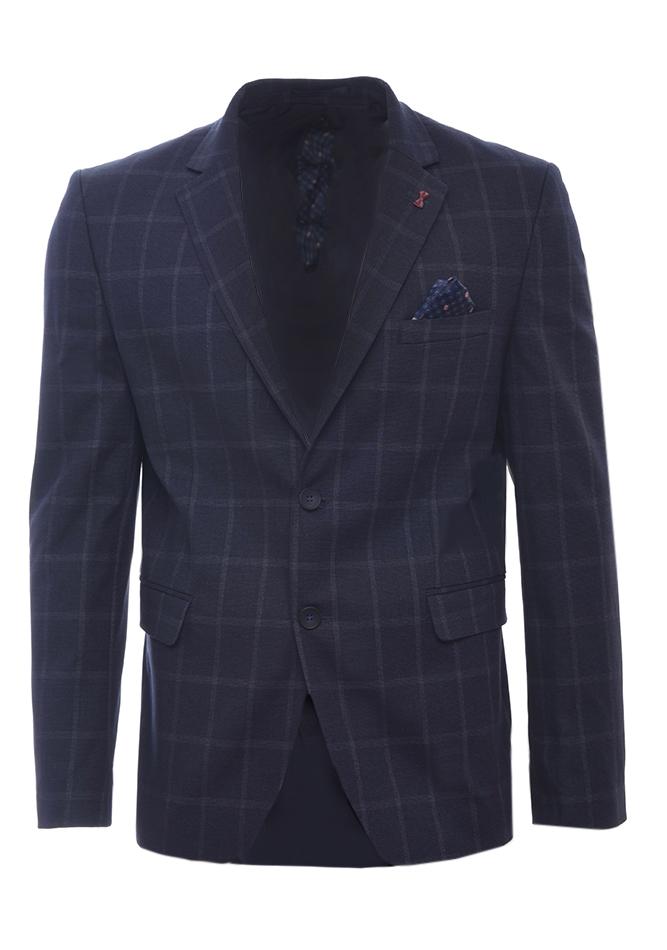 Ανδρικό Σακάκι Shake αρχική ανδρικά ρούχα επιλογή ανά προϊόν σακάκια   γιλέκα