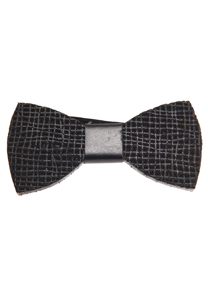 Ανδρικό Παπιγιόν Skinny Black αρχική ανδρικά ρούχα αξεσουάρ παπιγιόν