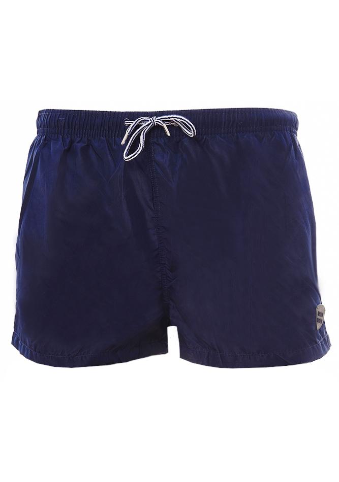 Ανδρικό Μαγιώ Webber Blue αρχική ανδρικά ρούχα επιλογή ανά προϊόν μαγιό
