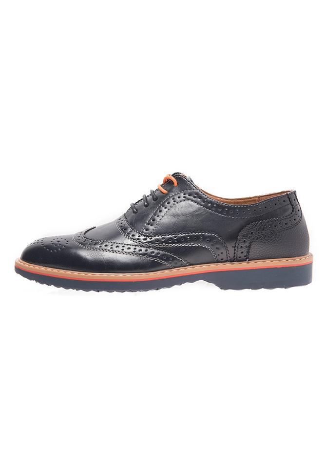 Ανδρικά Παπούτσια Be D. Blue αρχική άντρας παπούτσια